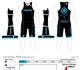 BLACK APEX・Blade Tri-Suits.jpg